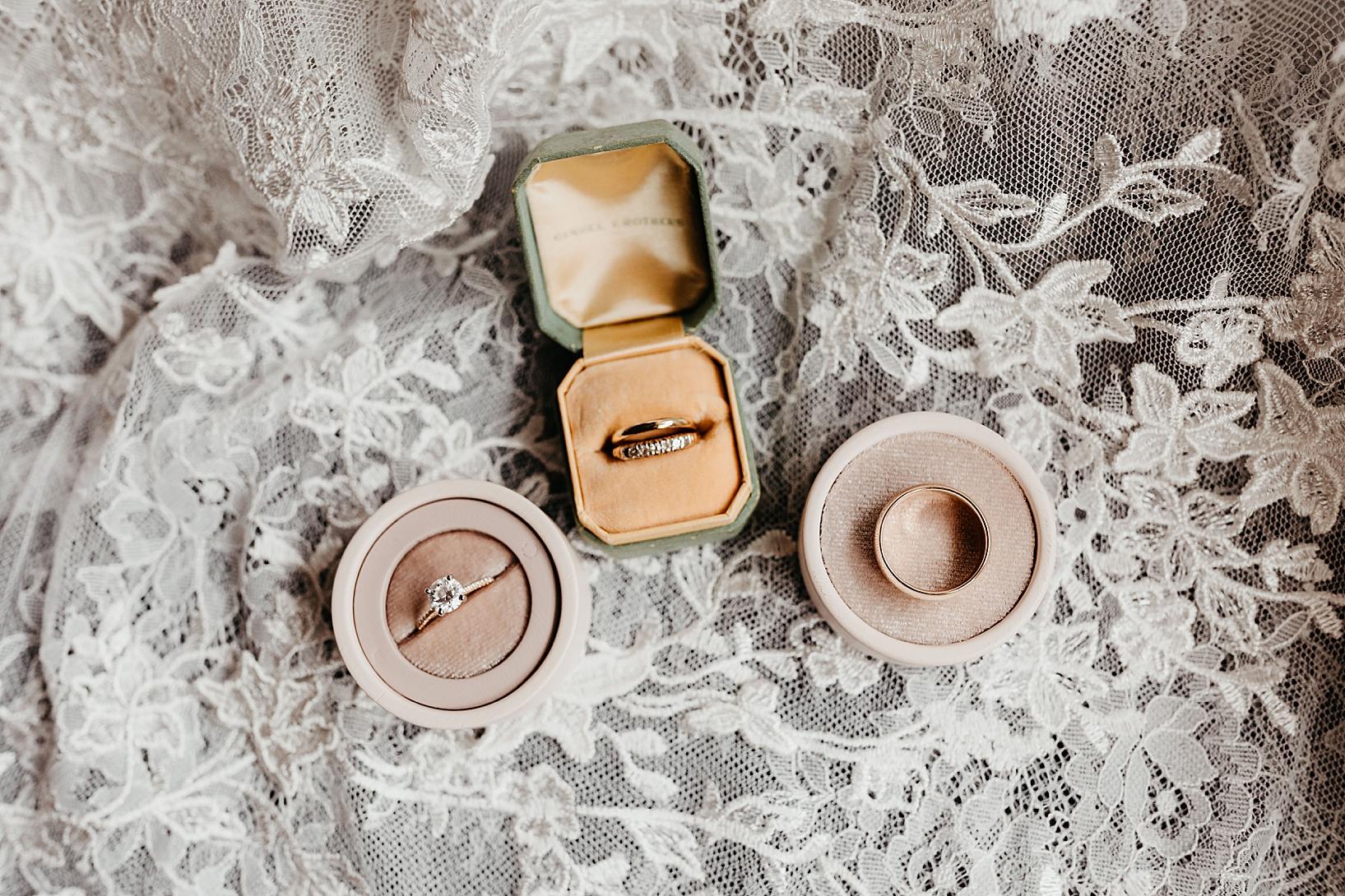 Leo-Carrillo-Ranch-Wedding-4.jpg