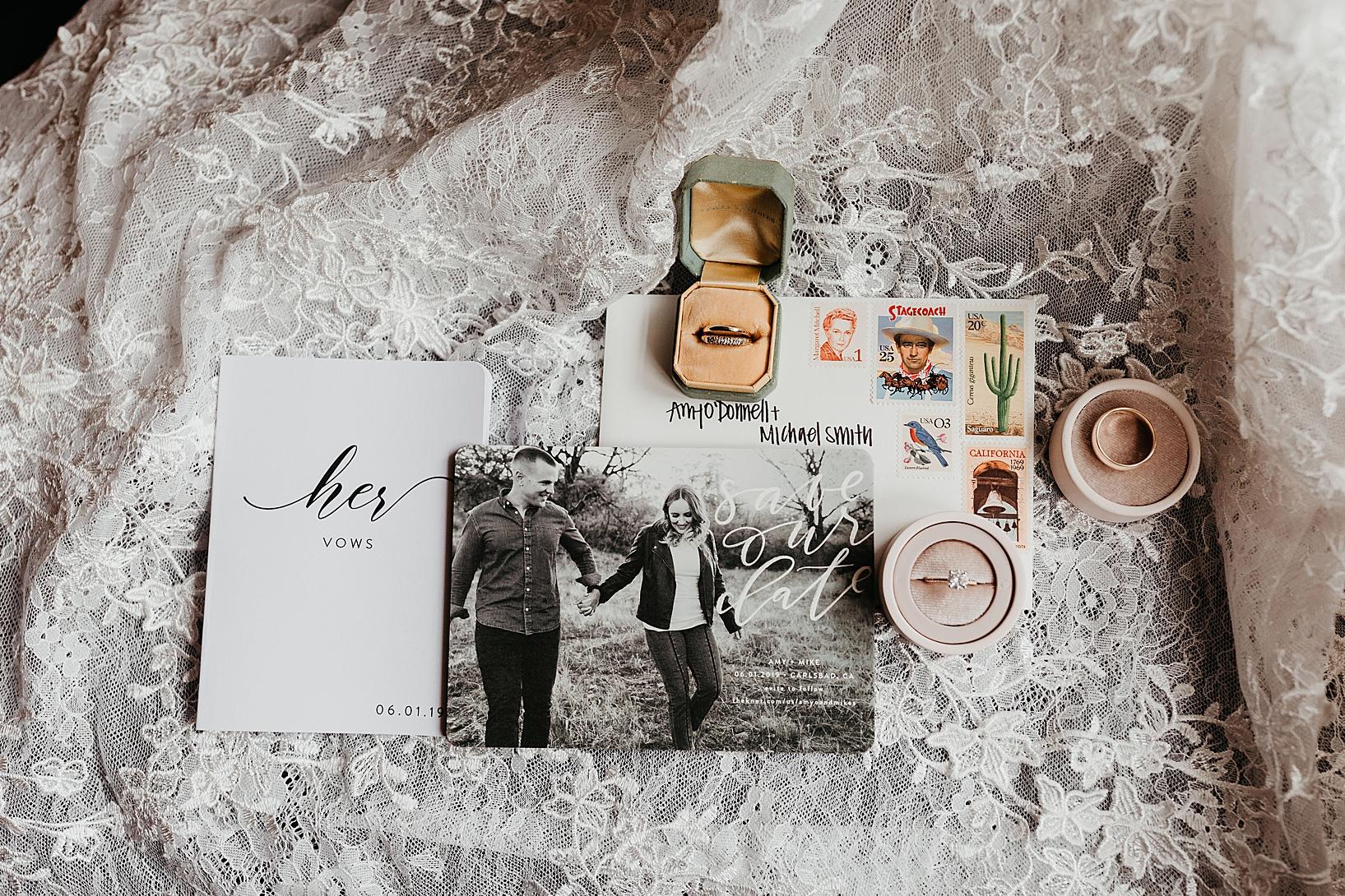 Leo-Carrillo-Ranch-Wedding-3.jpg