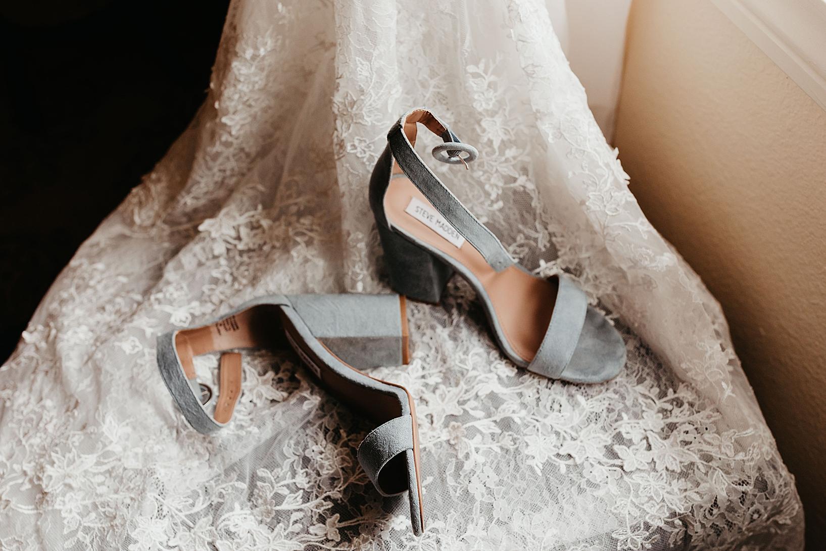 Leo-Carrillo-Ranch-Wedding-5.jpg