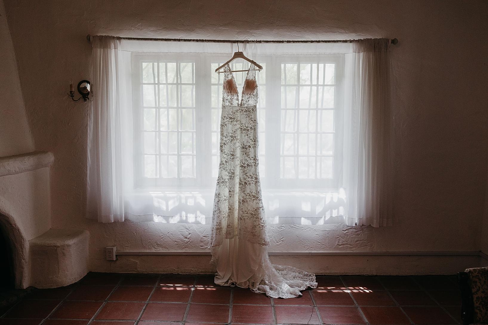 Leo-Carrillo-Ranch-Wedding-7.jpg