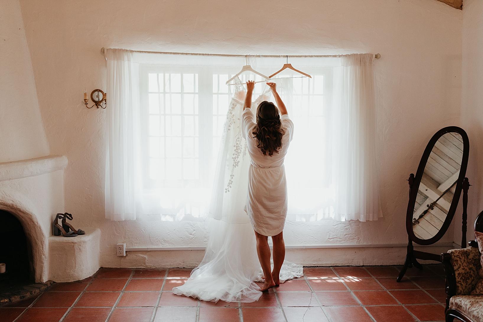 Leo-Carrillo-Ranch-Wedding-8.jpg