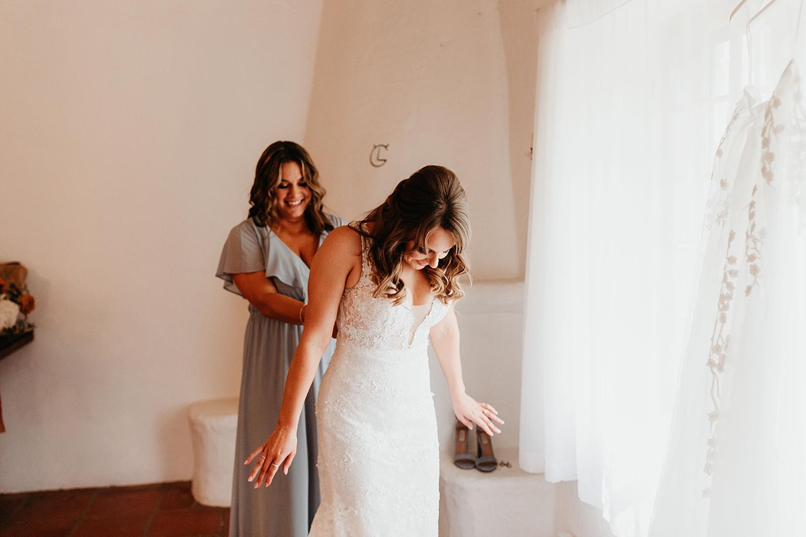 Leo-Carrillo-Ranch-Wedding-11.jpg