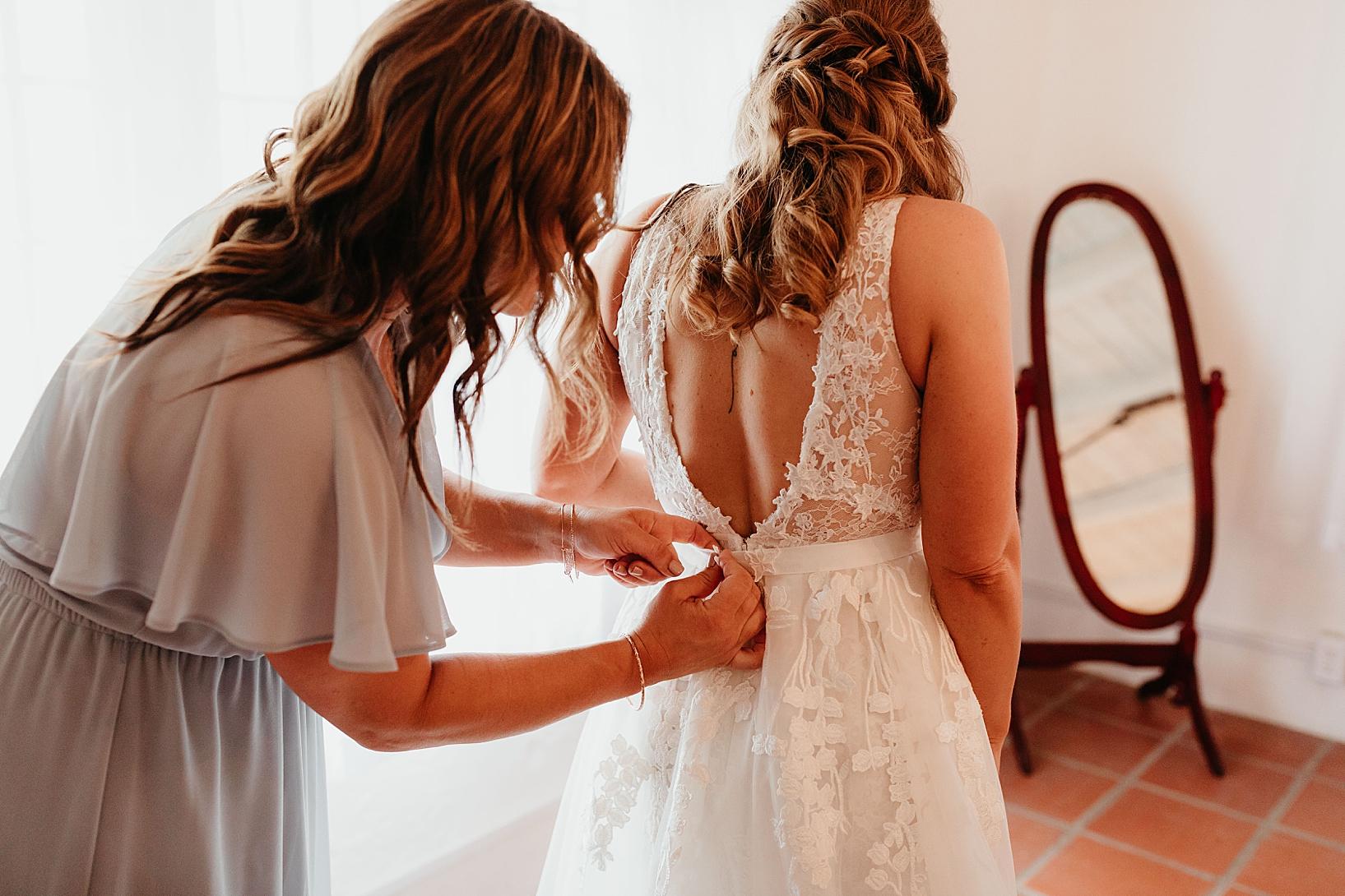 Leo-Carrillo-Ranch-Wedding-13.jpg
