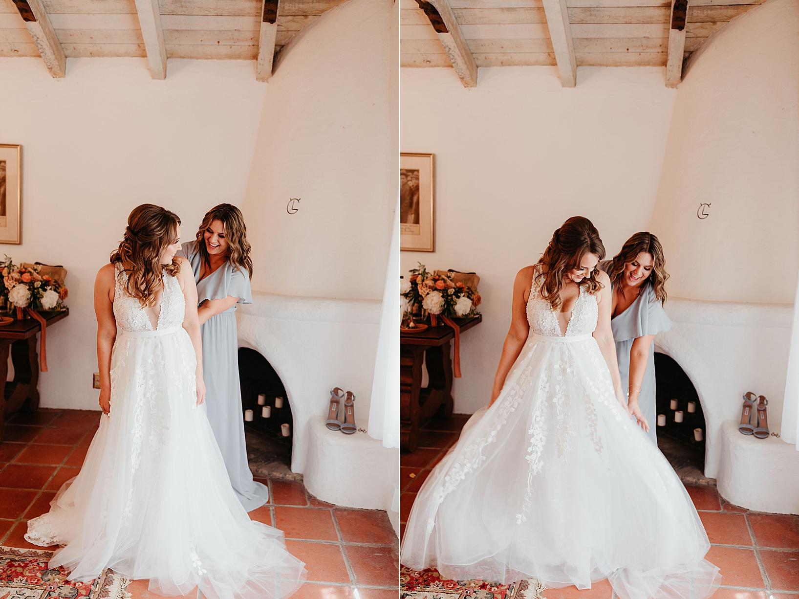 Leo-Carrillo-Ranch-Wedding-14.jpg