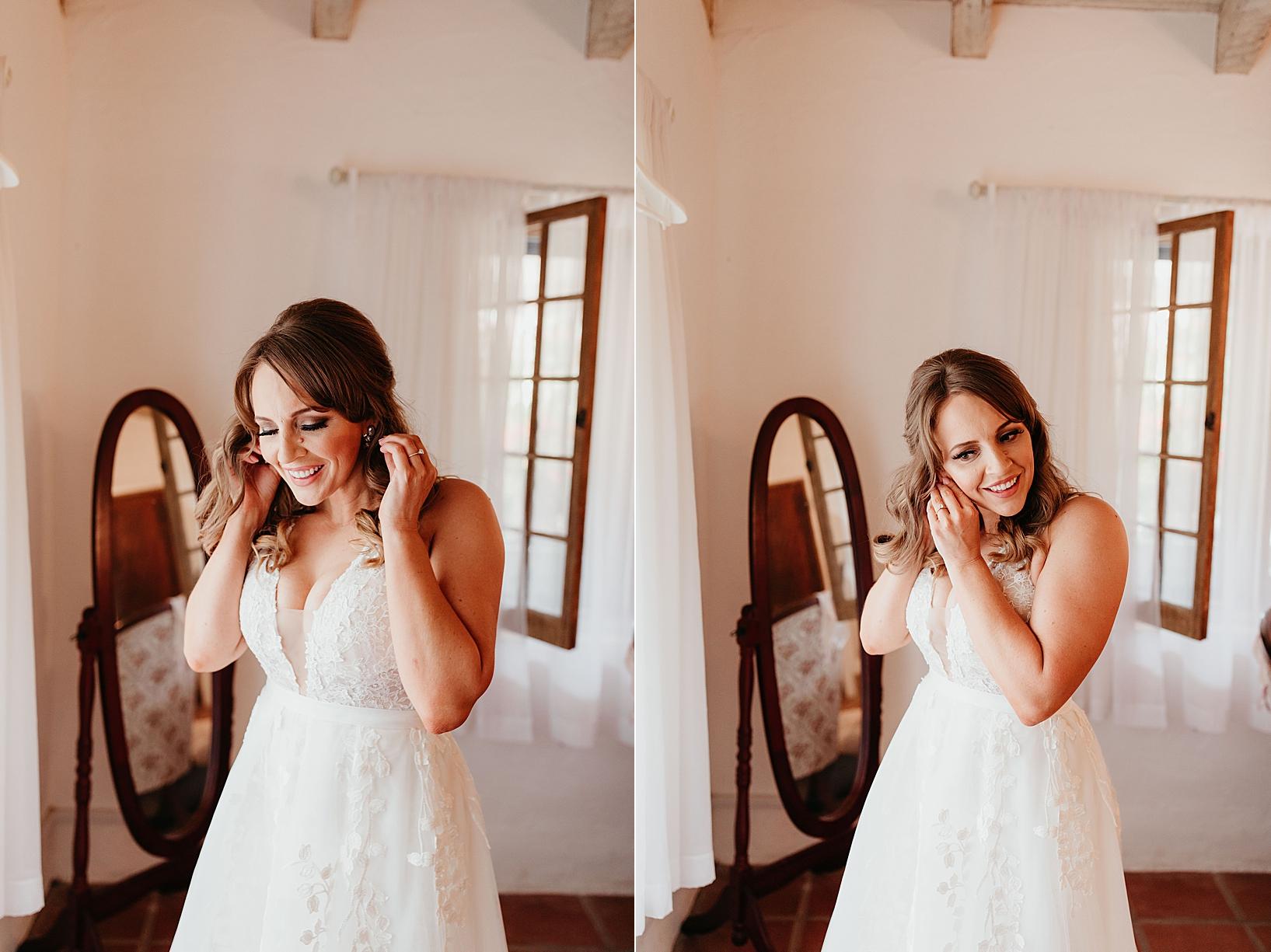 Leo-Carrillo-Ranch-Wedding-19.jpg