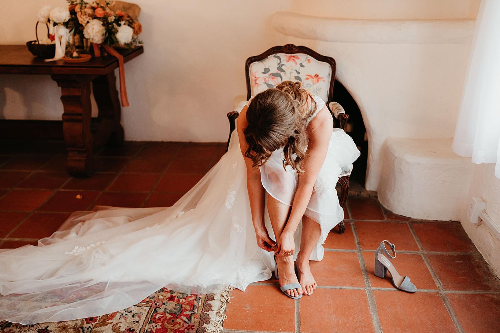Leo-Carrillo-Ranch-Wedding-20.jpg