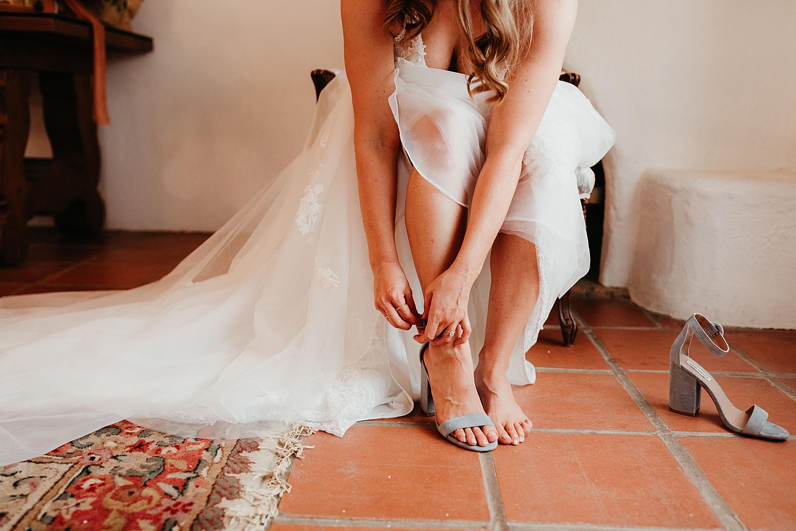 Leo-Carrillo-Ranch-Wedding-21.jpg