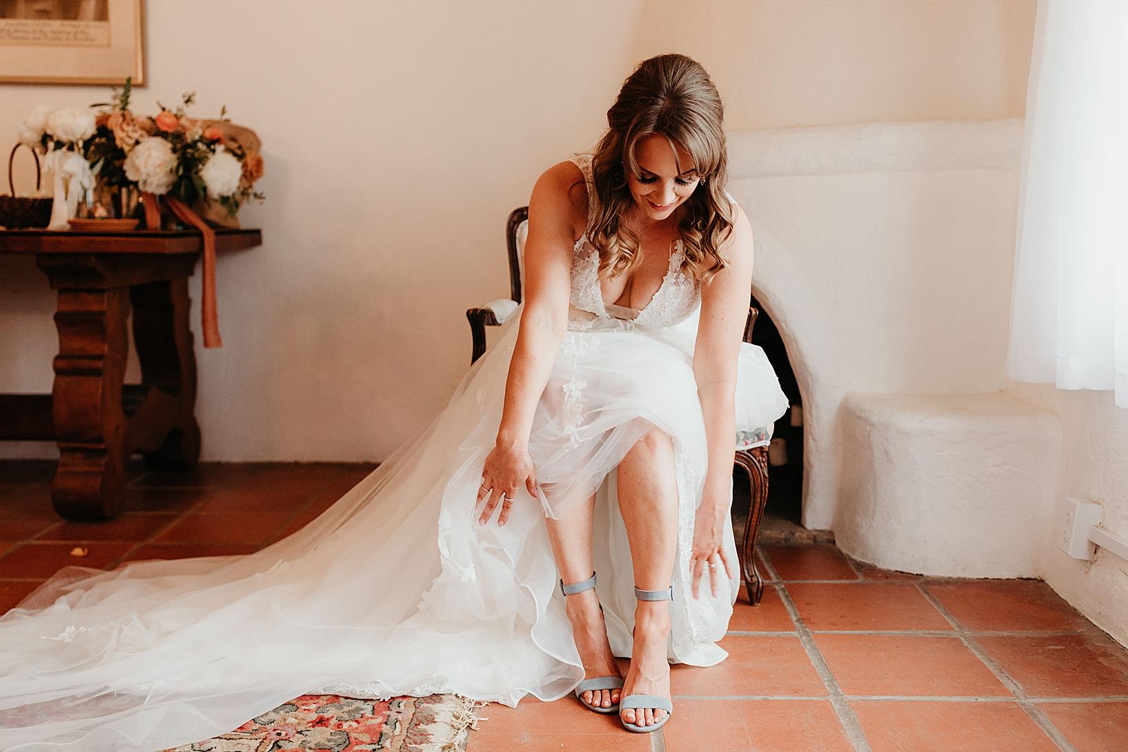 Leo-Carrillo-Ranch-Wedding-22.jpg
