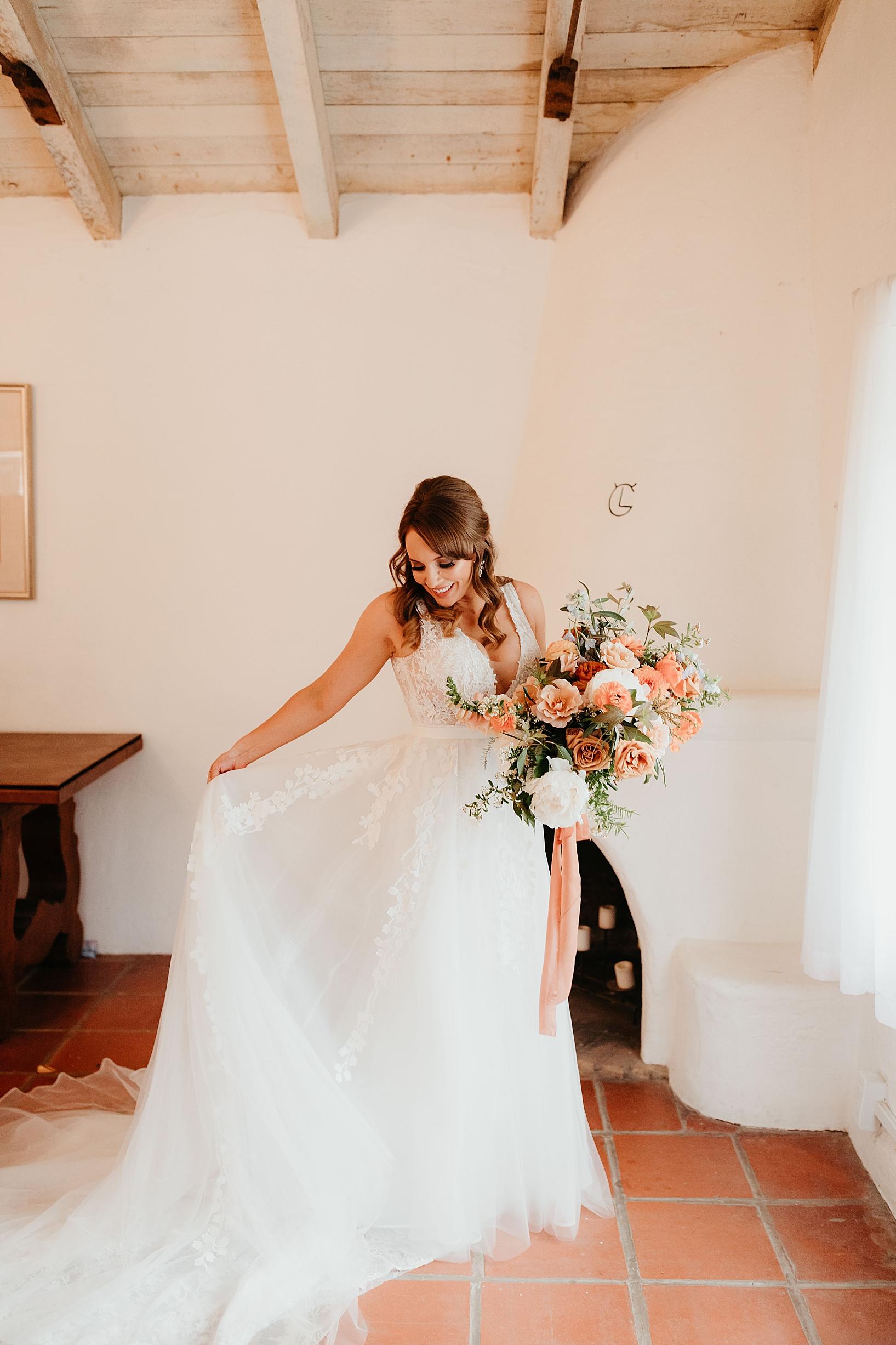 Leo-Carrillo-Ranch-Wedding-23.jpg