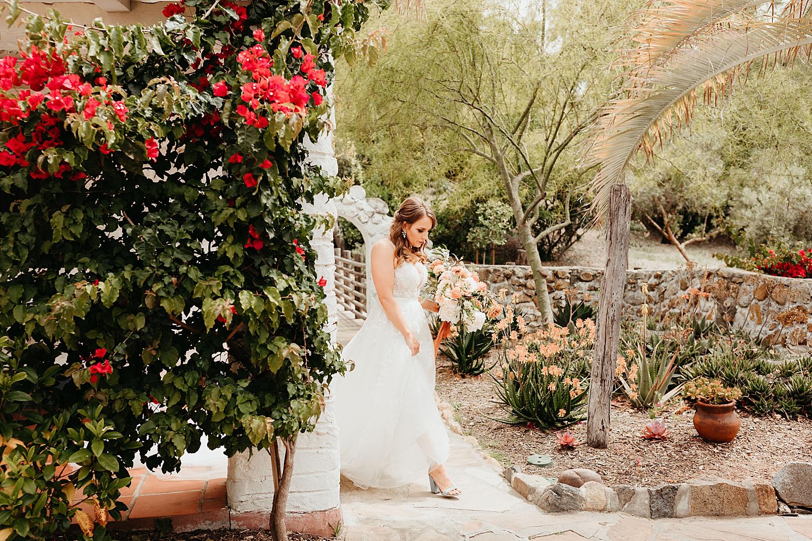 Leo-Carrillo-Ranch-Wedding-24.jpg