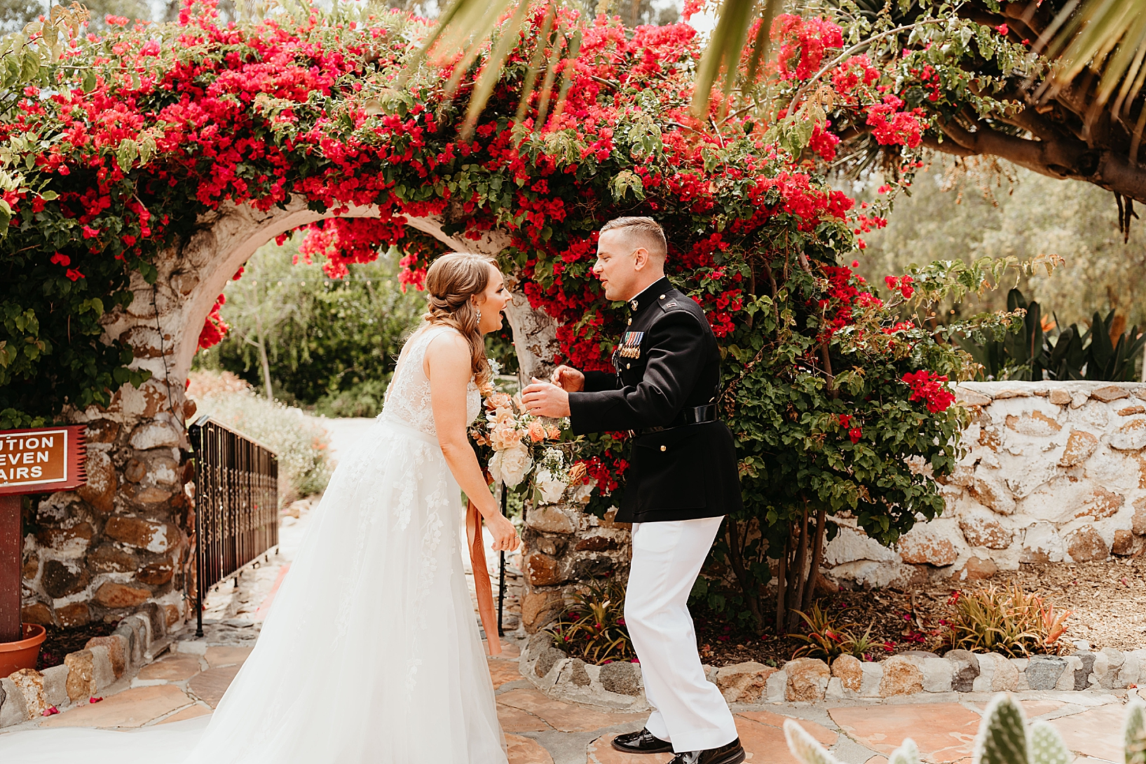 Leo-Carrillo-Ranch-Wedding-25.jpg