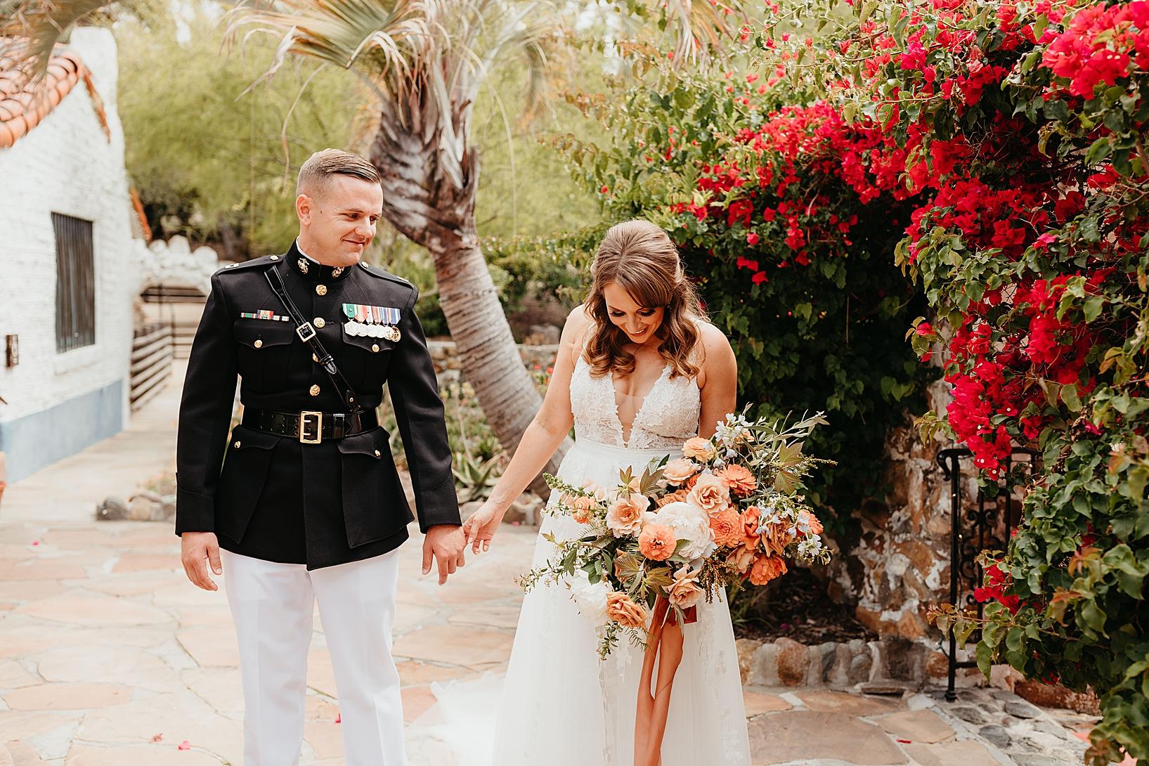 Leo-Carrillo-Ranch-Wedding-26.jpg