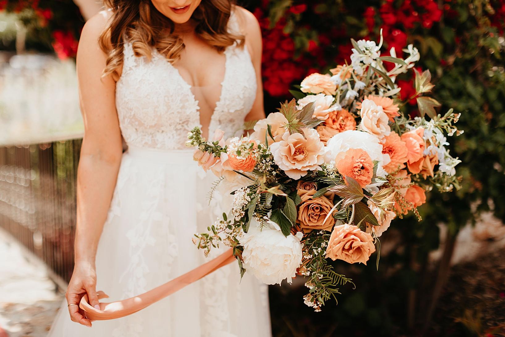 Leo-Carrillo-Ranch-Wedding-27.jpg