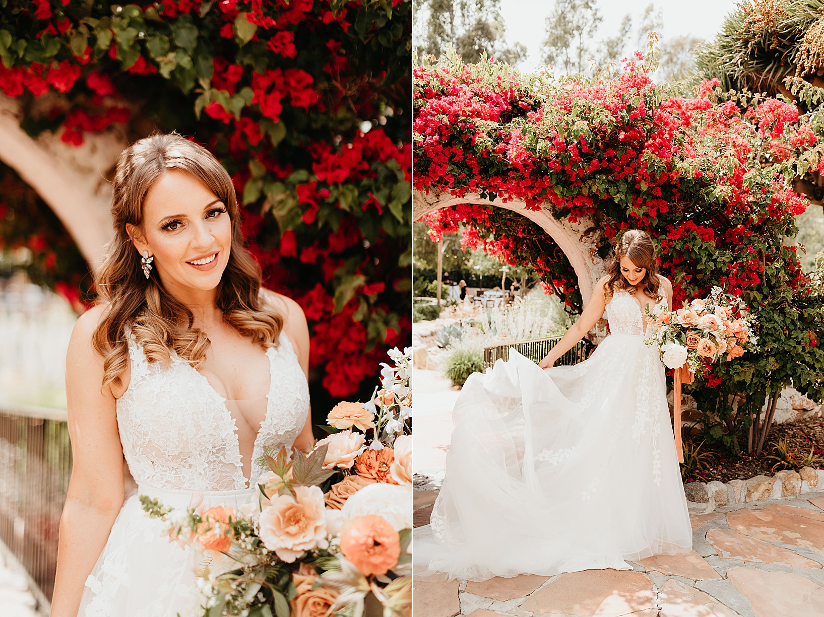 Leo-Carrillo-Ranch-Wedding-28.jpg