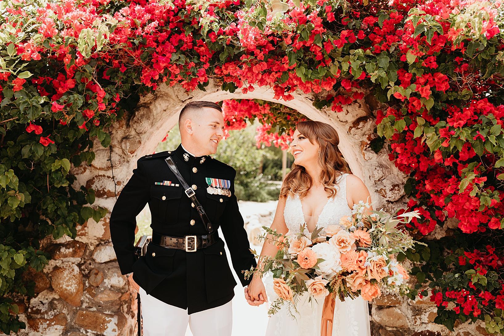 Leo-Carrillo-Ranch-Wedding-31.jpg