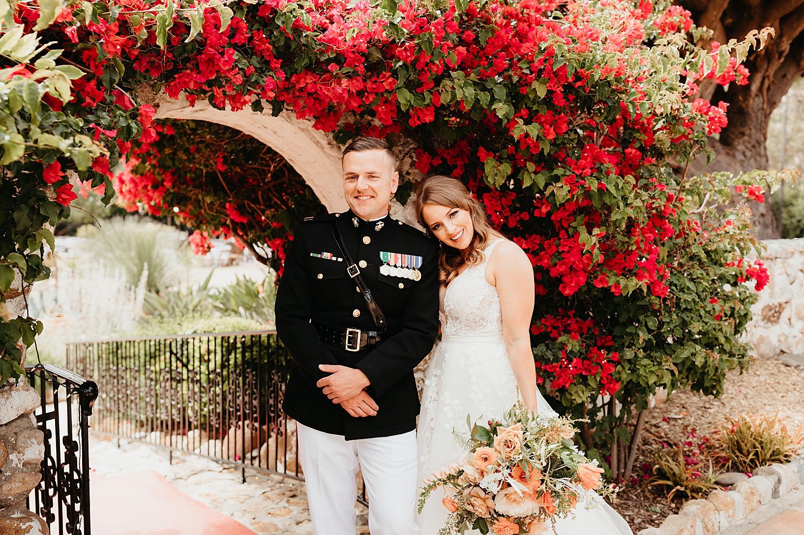 Leo-Carrillo-Ranch-Wedding-32.jpg