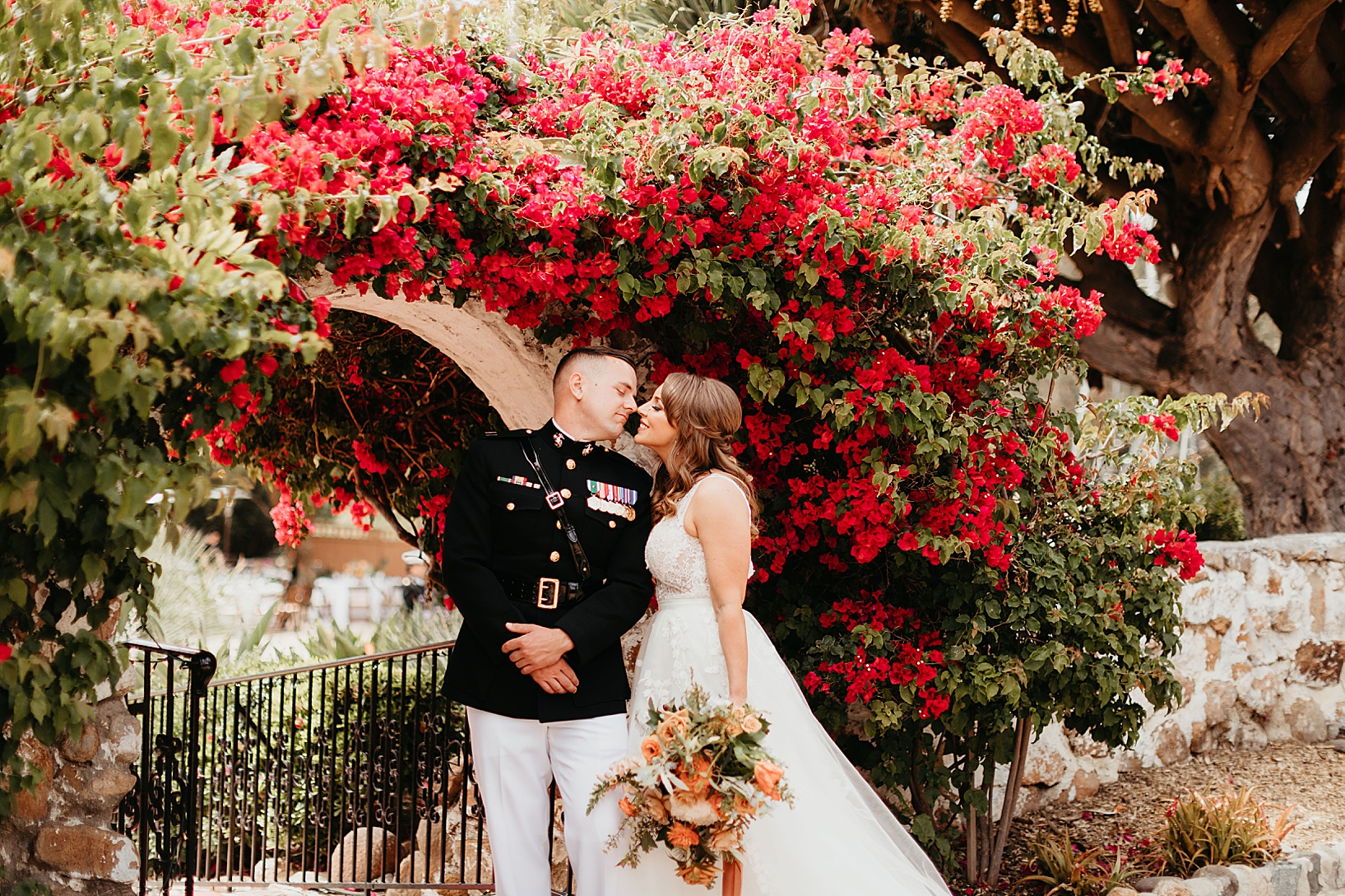 Leo-Carrillo-Ranch-Wedding-33.jpg