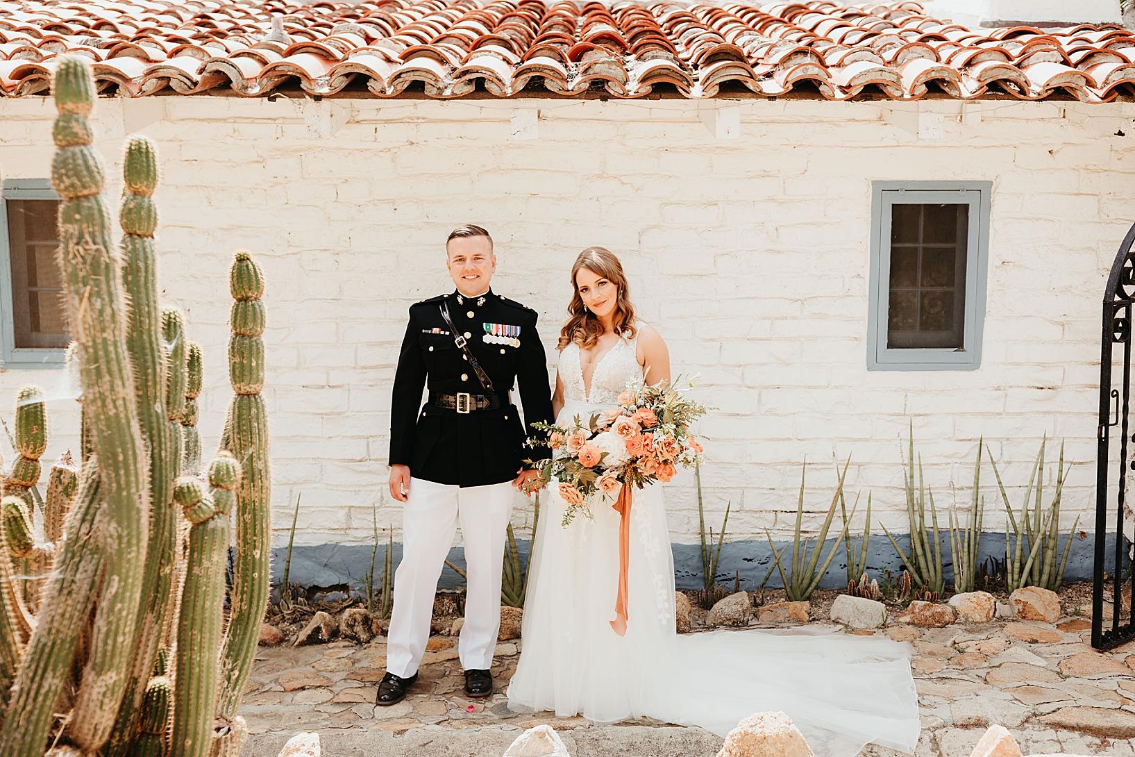 Leo-Carrillo-Ranch-Wedding-34.jpg