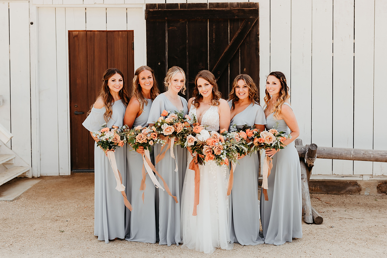 Leo-Carrillo-Ranch-Wedding-35.jpg