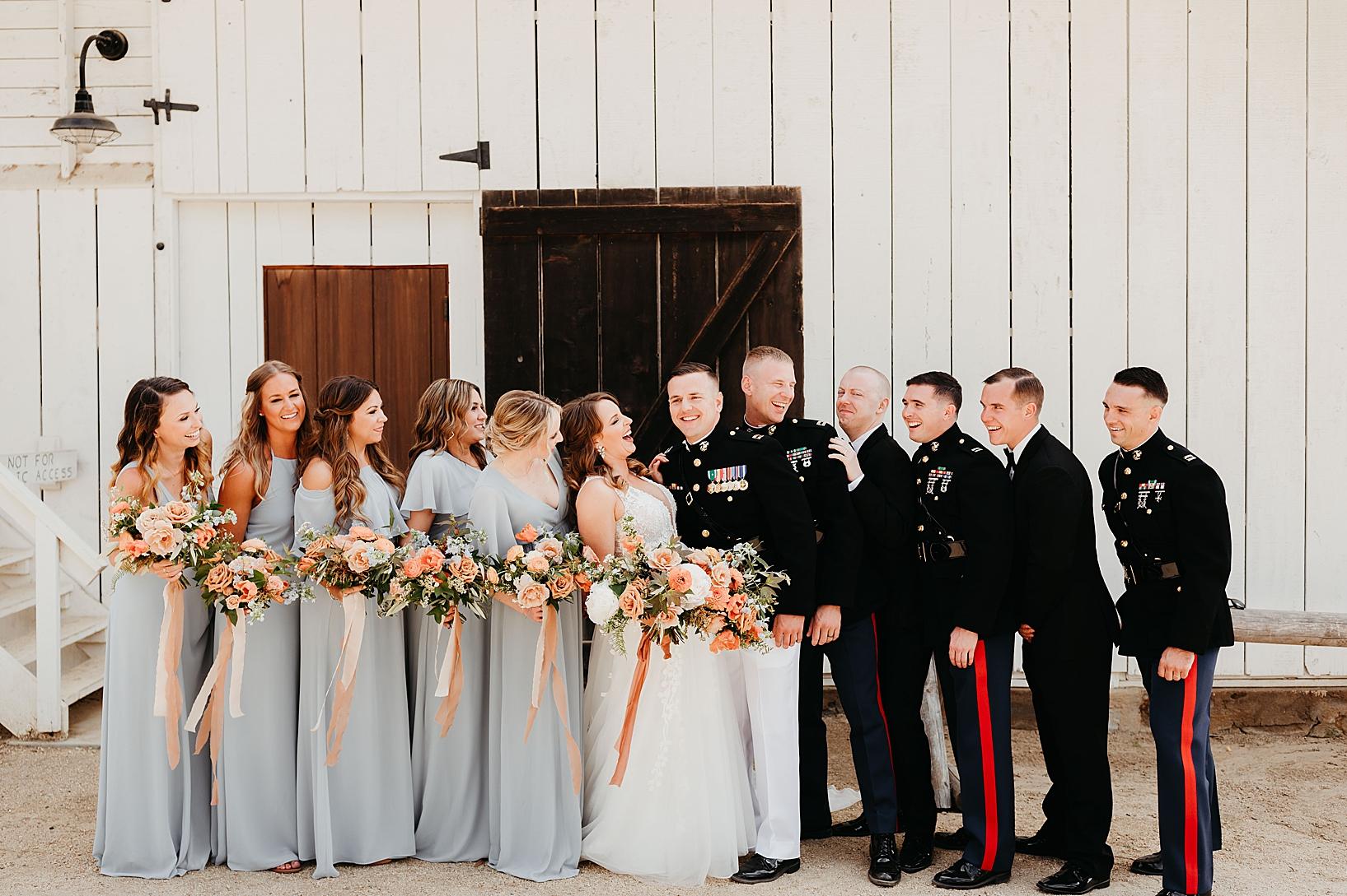 Leo-Carrillo-Ranch-Wedding-37.jpg