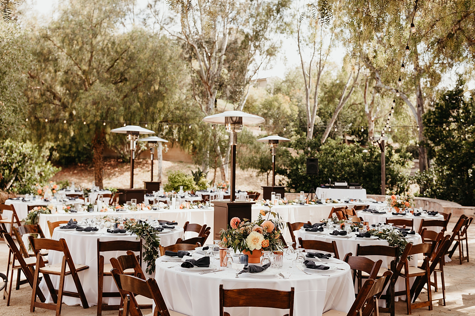 Leo-Carrillo-Ranch-Wedding-38.jpg