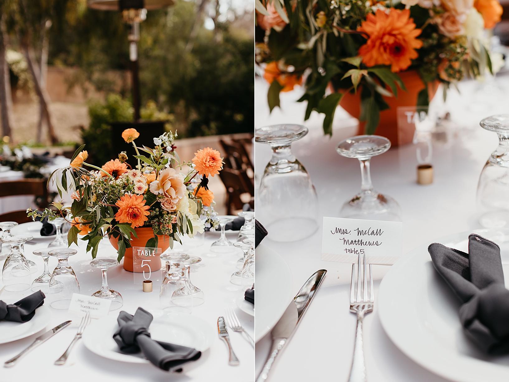 Leo-Carrillo-Ranch-Wedding-39.jpg