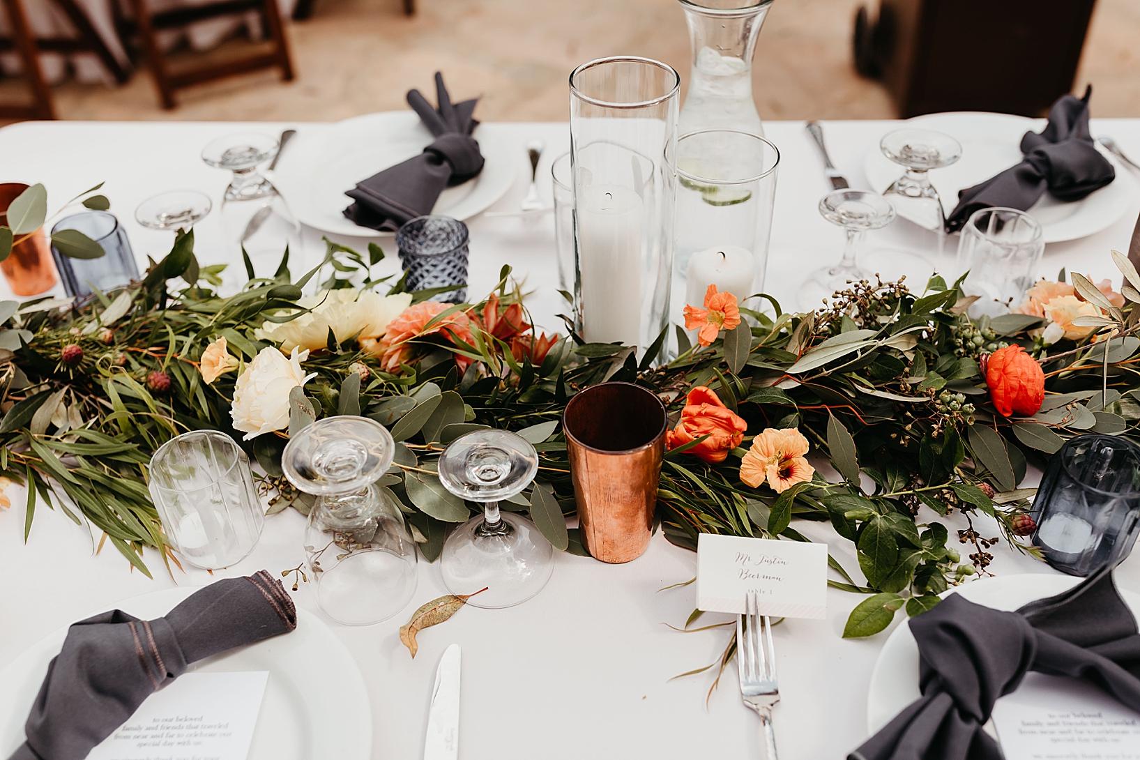 Leo-Carrillo-Ranch-Wedding-42.jpg