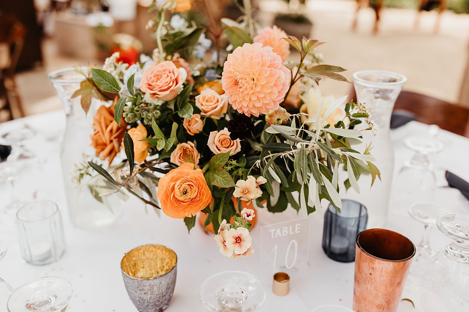 Leo-Carrillo-Ranch-Wedding-43.jpg