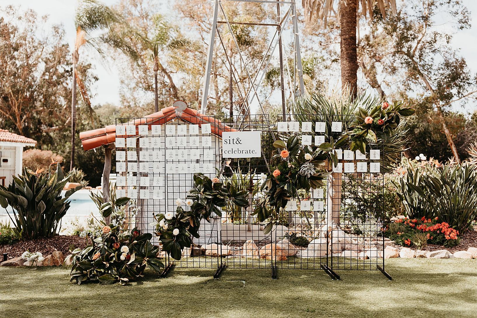 Leo-Carrillo-Ranch-Wedding-45.jpg