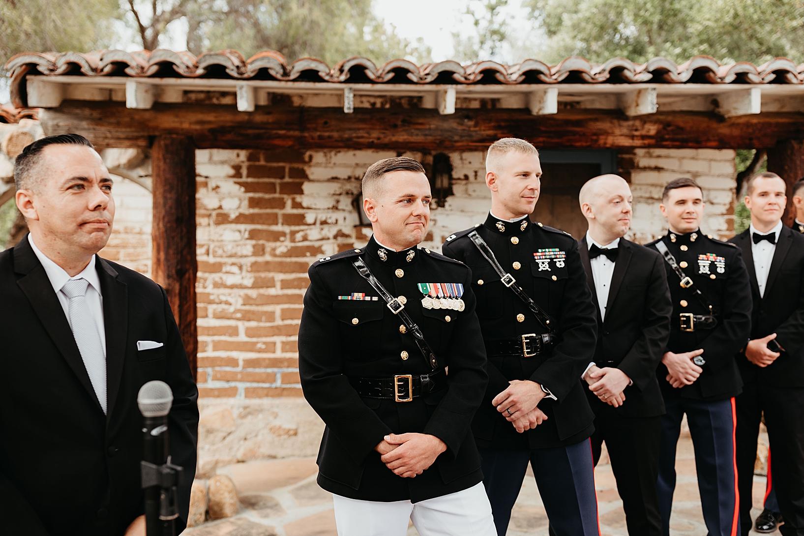 Leo-Carrillo-Ranch-Wedding-47.jpg