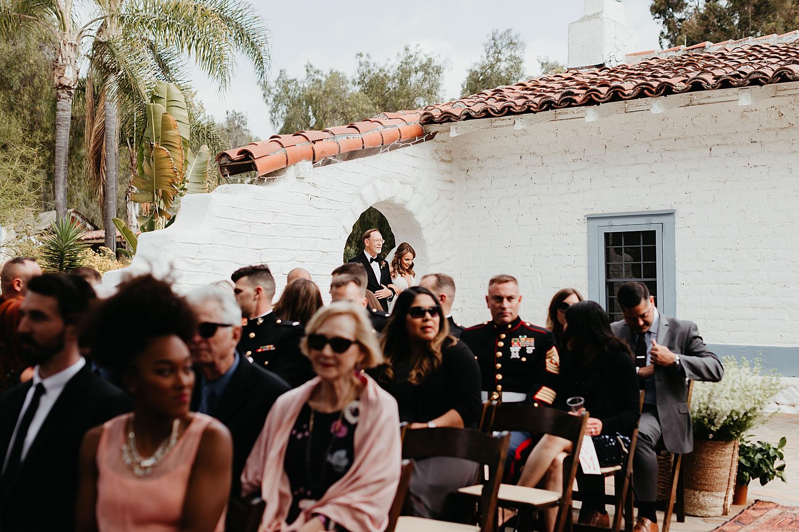 Leo-Carrillo-Ranch-Wedding-48.jpg