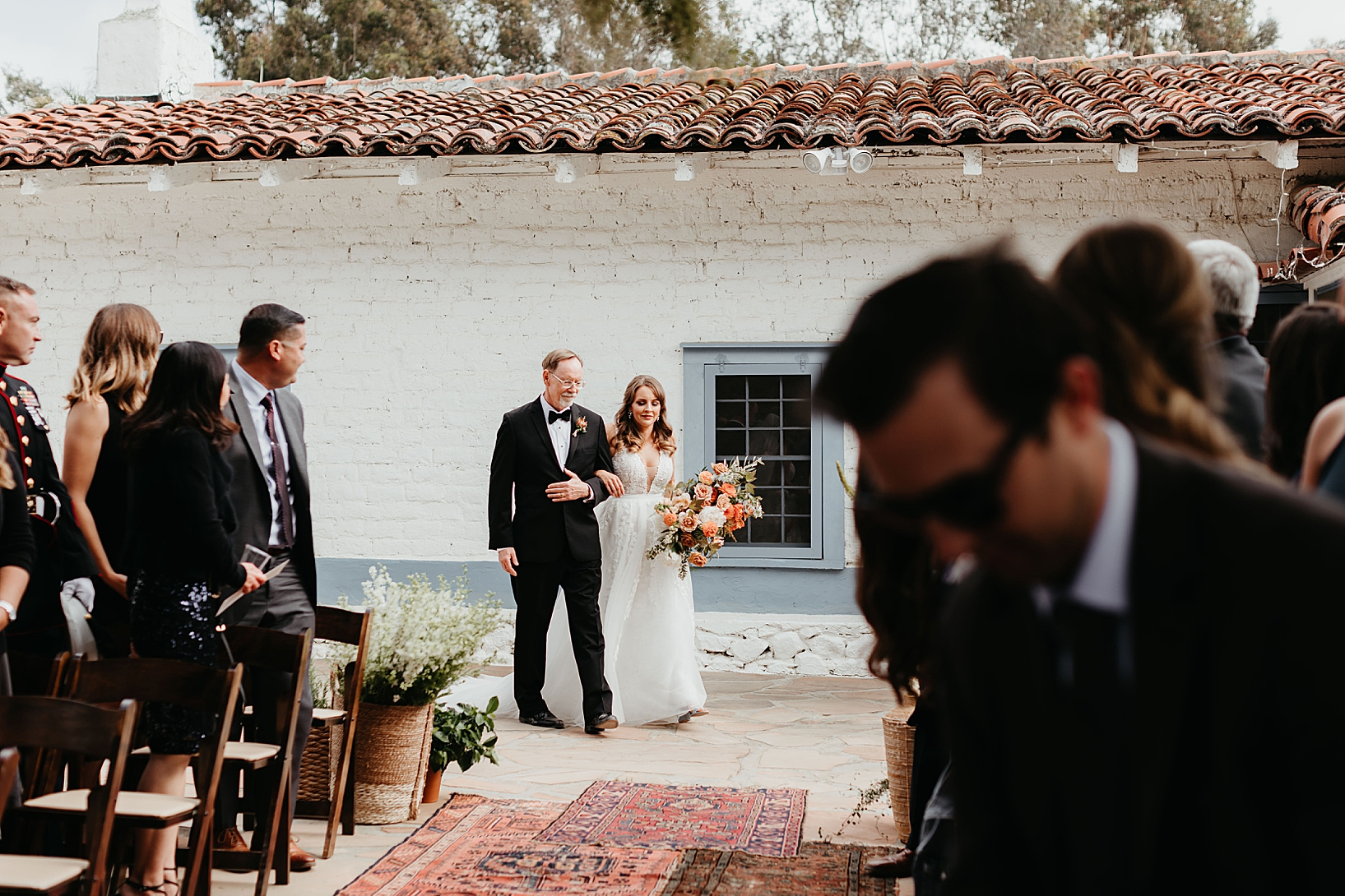 Leo-Carrillo-Ranch-Wedding-49.jpg