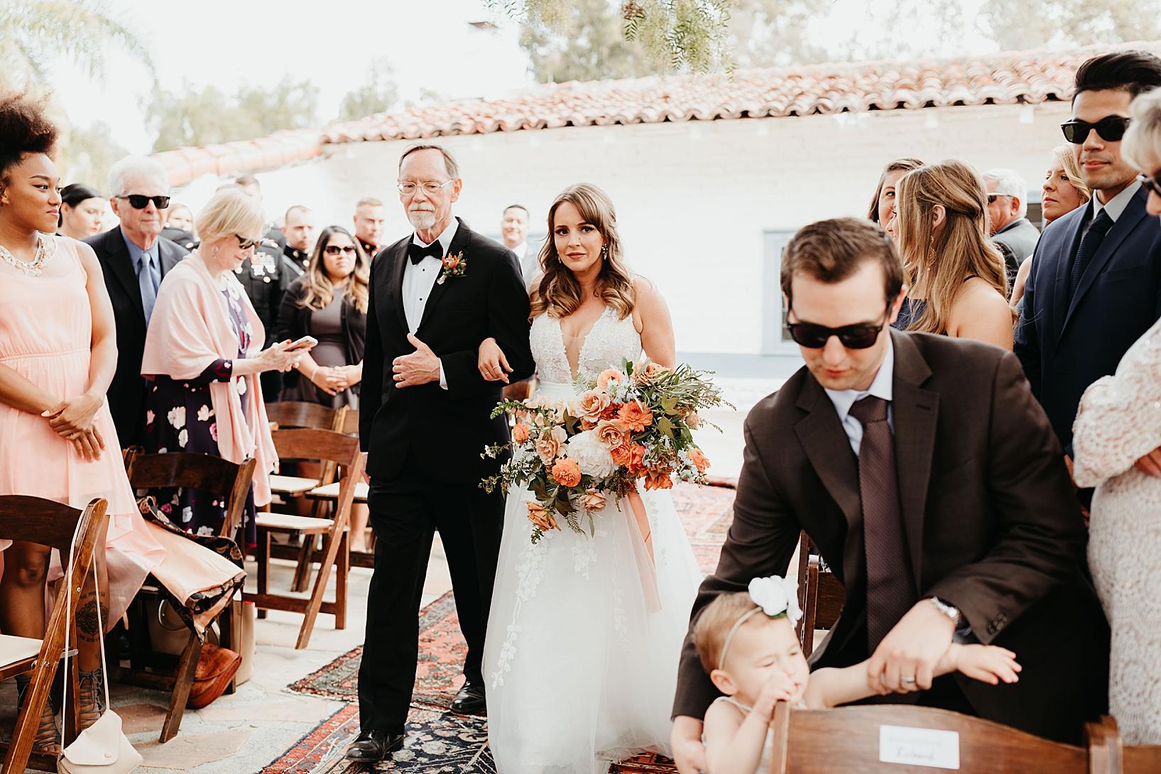 Leo-Carrillo-Ranch-Wedding-50.jpg