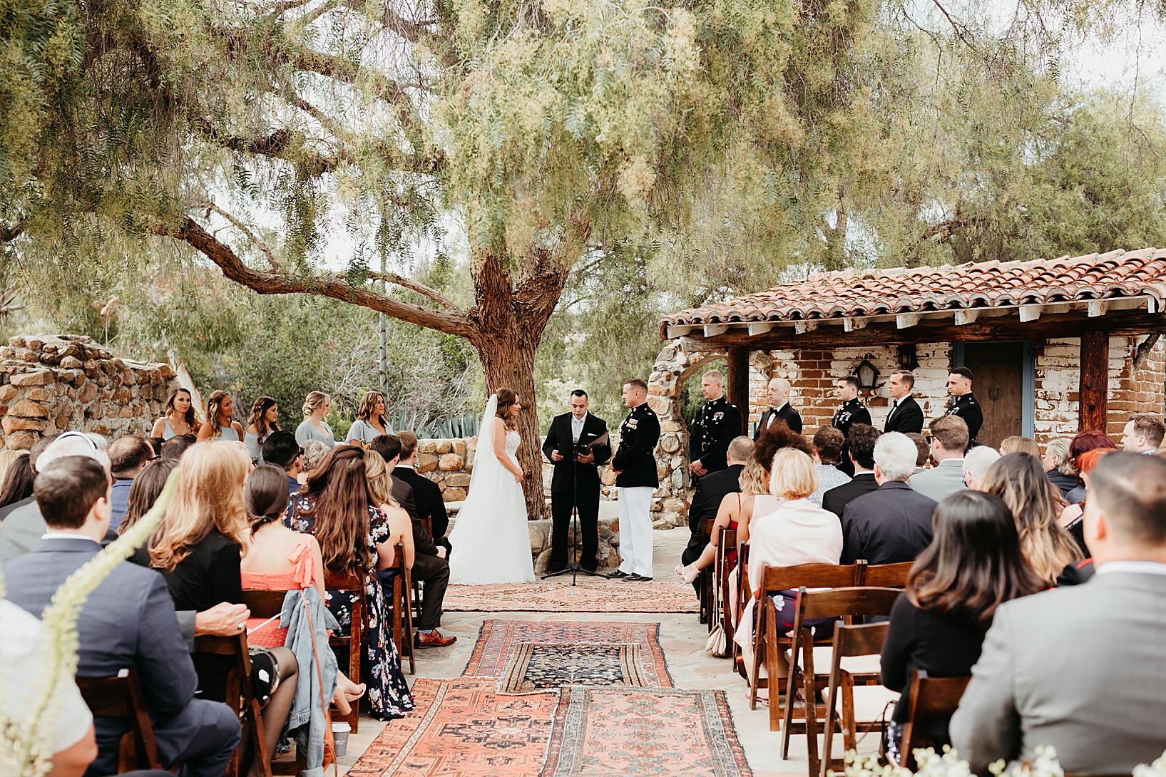 Leo-Carrillo-Ranch-Wedding-51.jpg