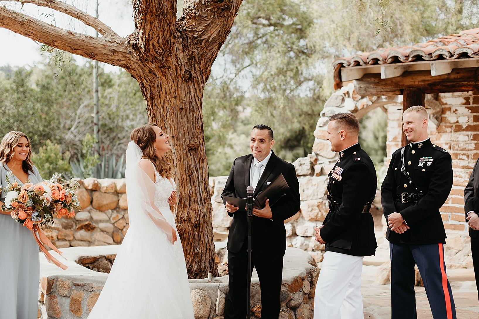 Leo-Carrillo-Ranch-Wedding-52.jpg