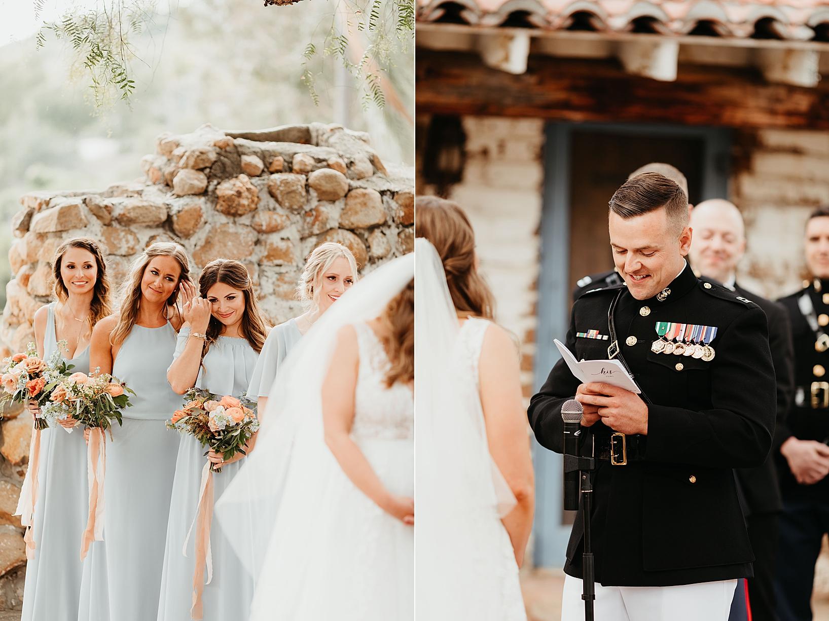 Leo-Carrillo-Ranch-Wedding-54.jpg