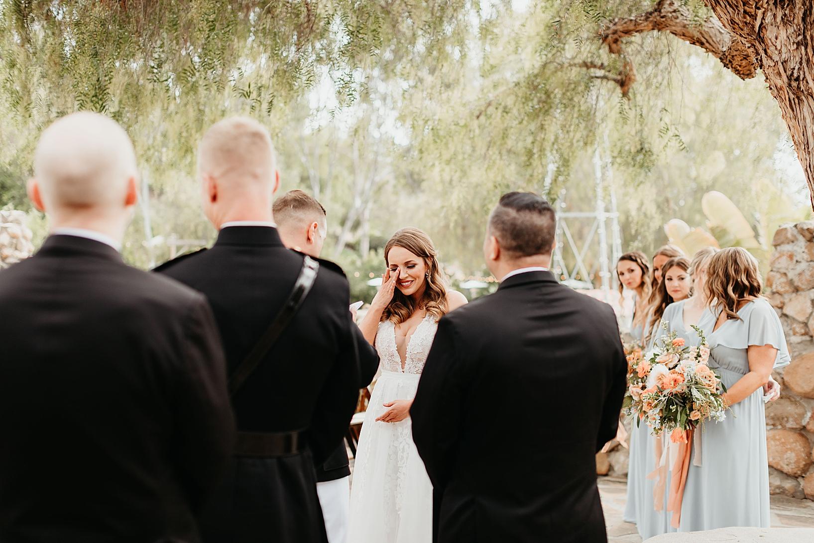 Leo-Carrillo-Ranch-Wedding-56.jpg