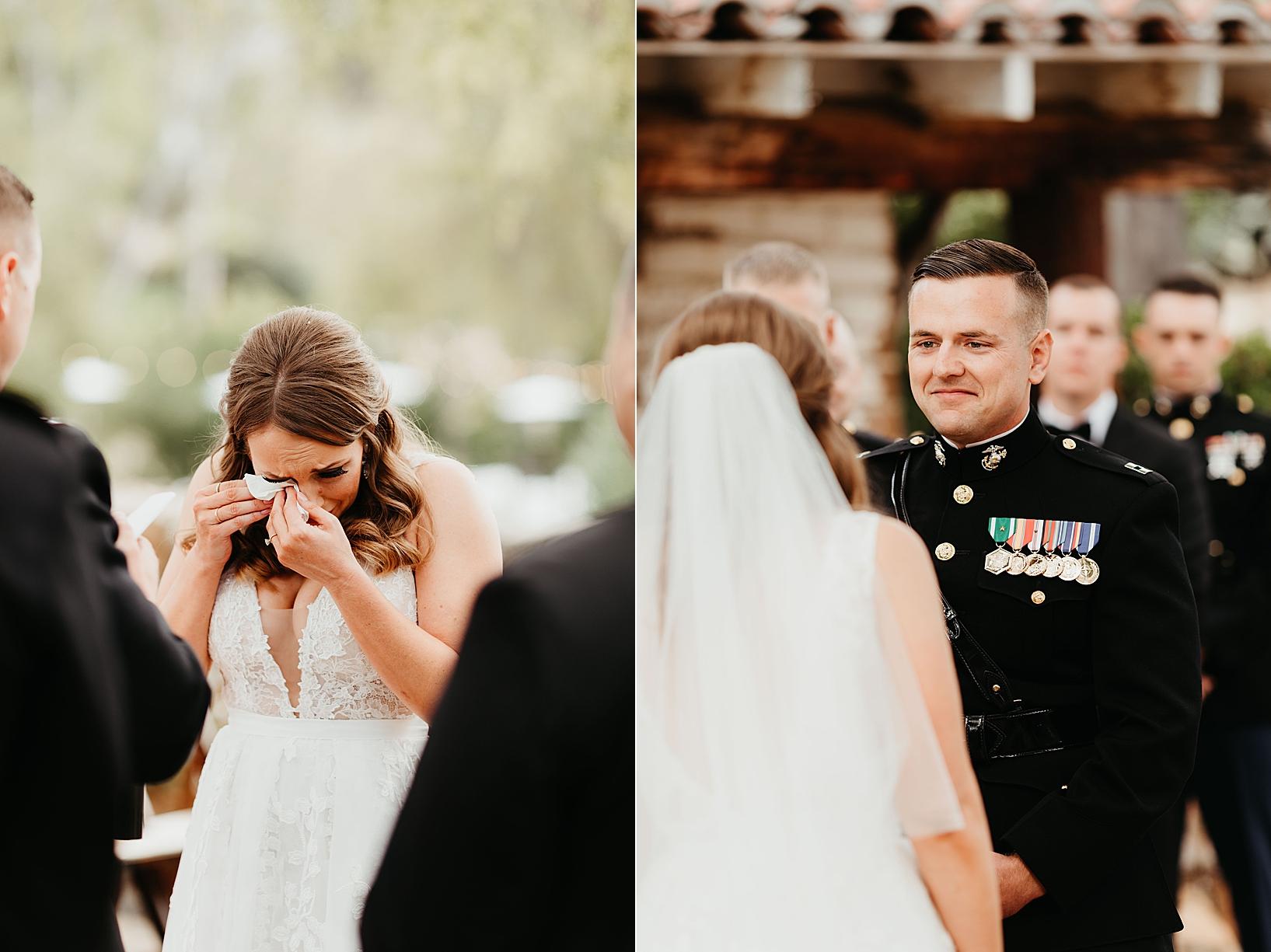 Leo-Carrillo-Ranch-Wedding-57.jpg