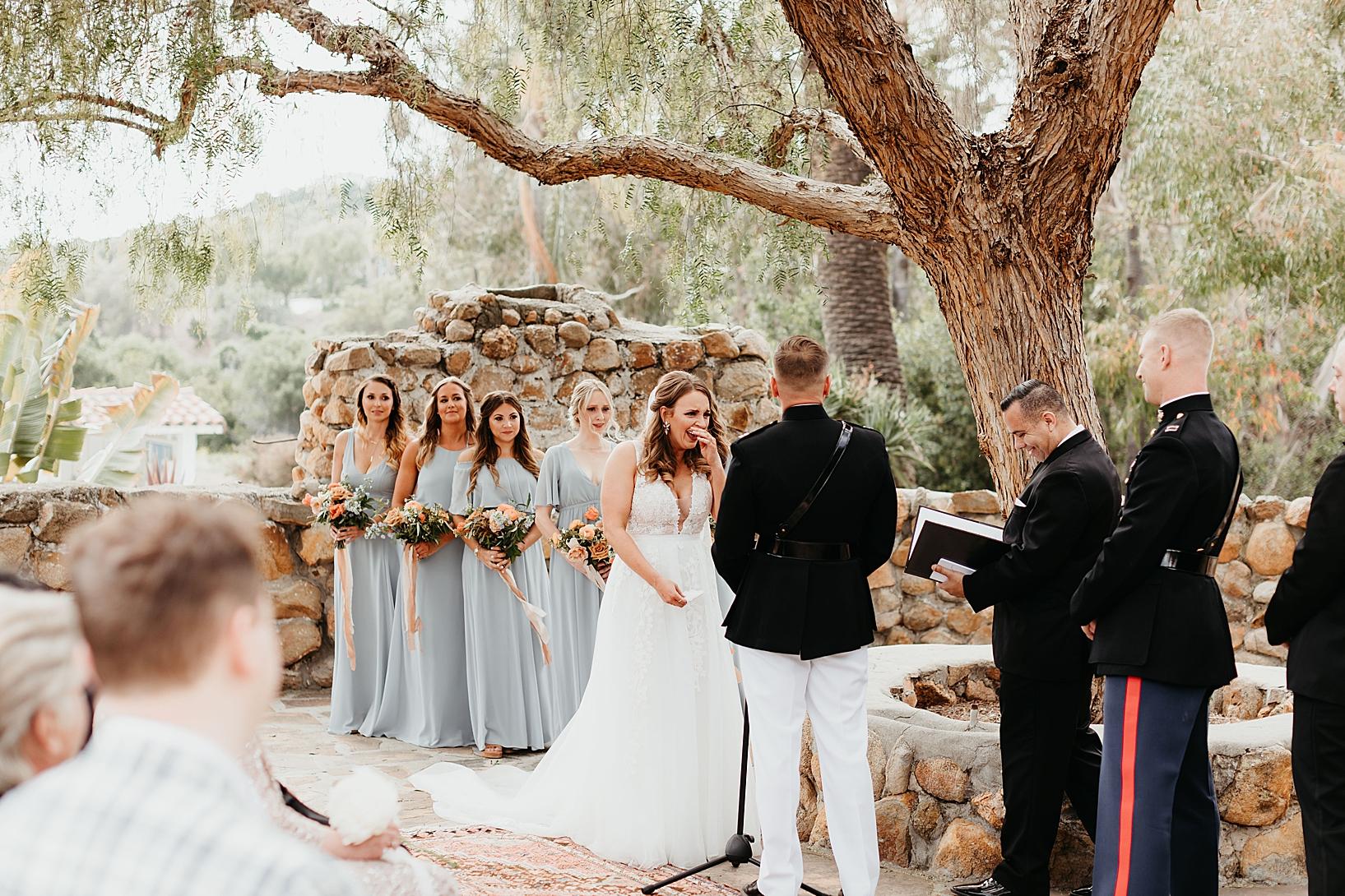 Leo-Carrillo-Ranch-Wedding-58.jpg