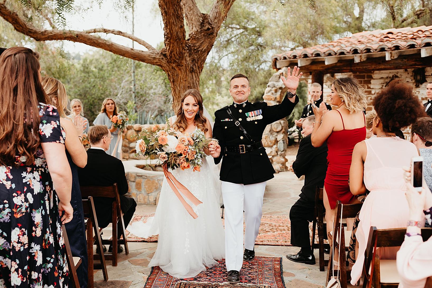 Leo-Carrillo-Ranch-Wedding-63.jpg