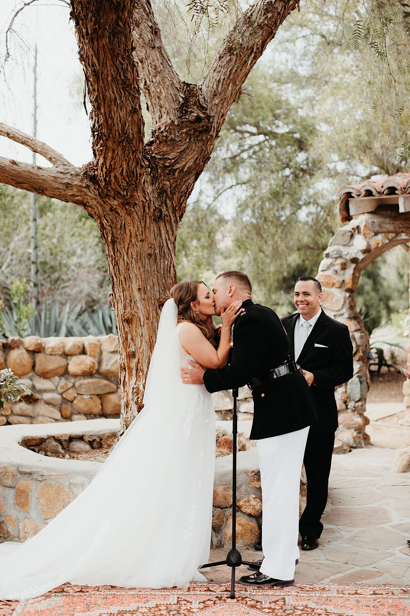 Leo-Carrillo-Ranch-Wedding-62.jpg