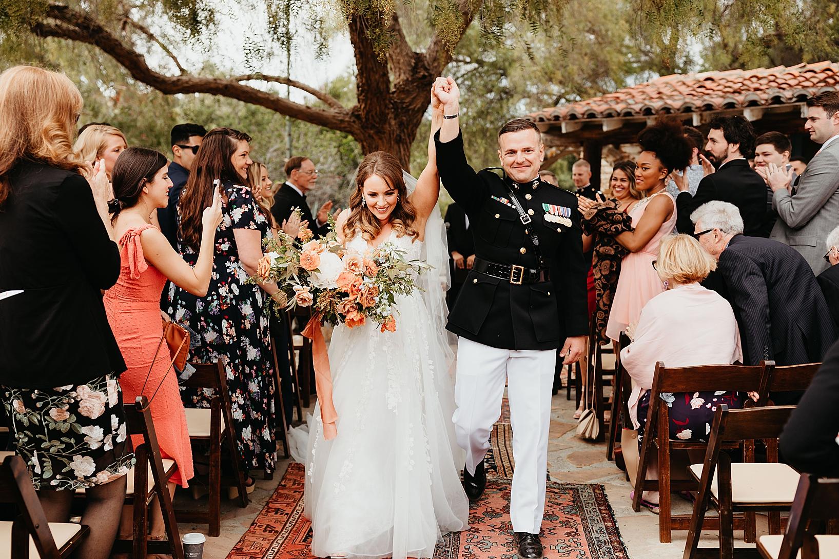 Leo-Carrillo-Ranch-Wedding-64.jpg
