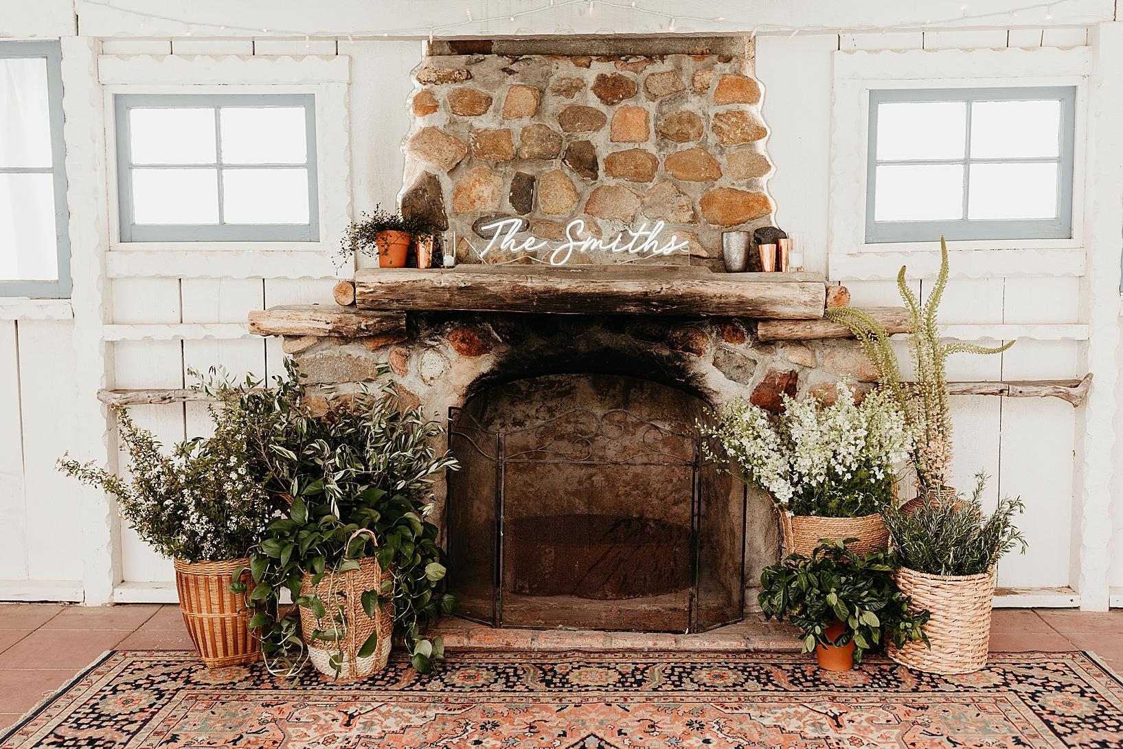 Leo-Carrillo-Ranch-Wedding-65.jpg