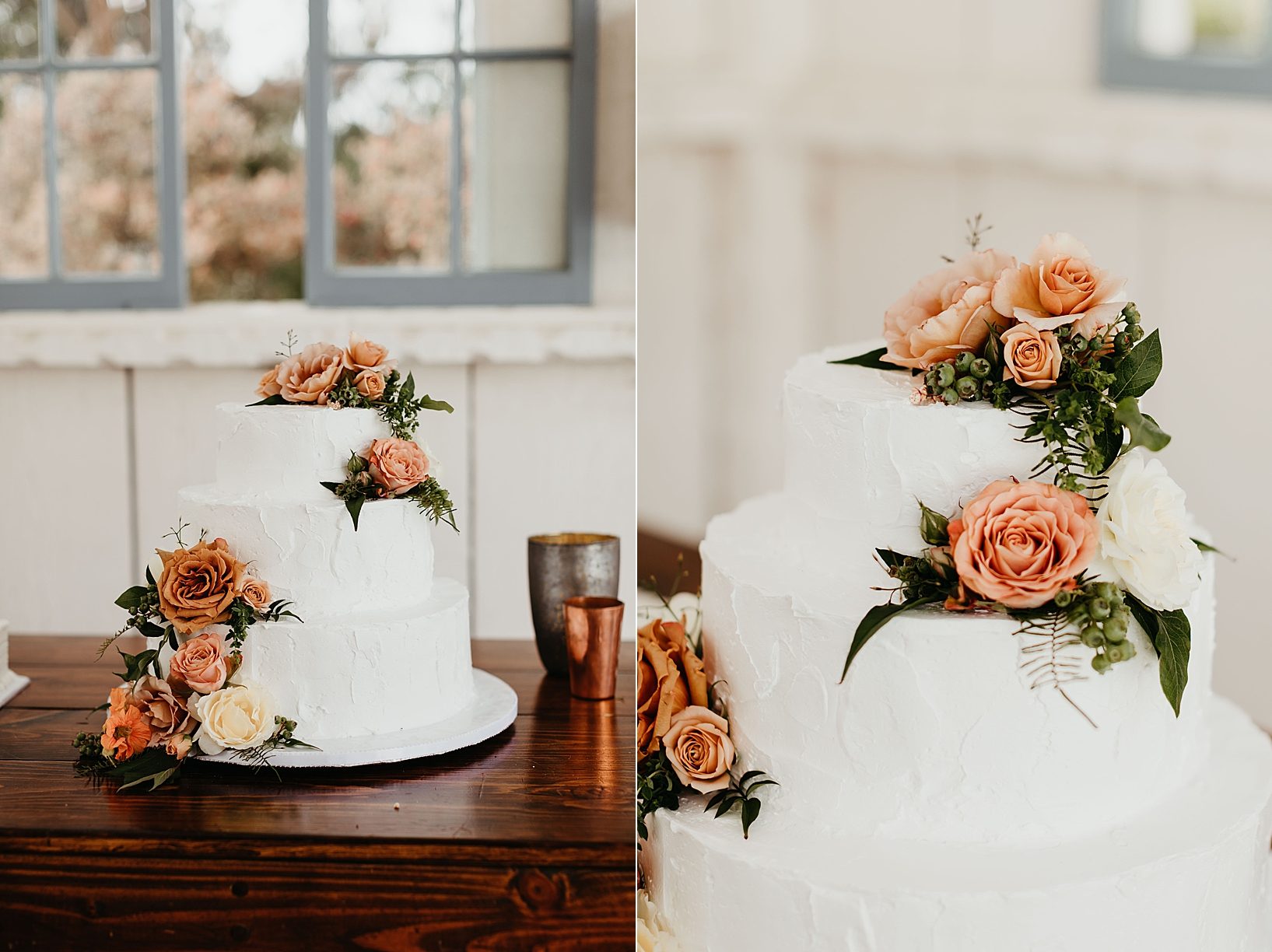 Leo-Carrillo-Ranch-Wedding-71.jpg