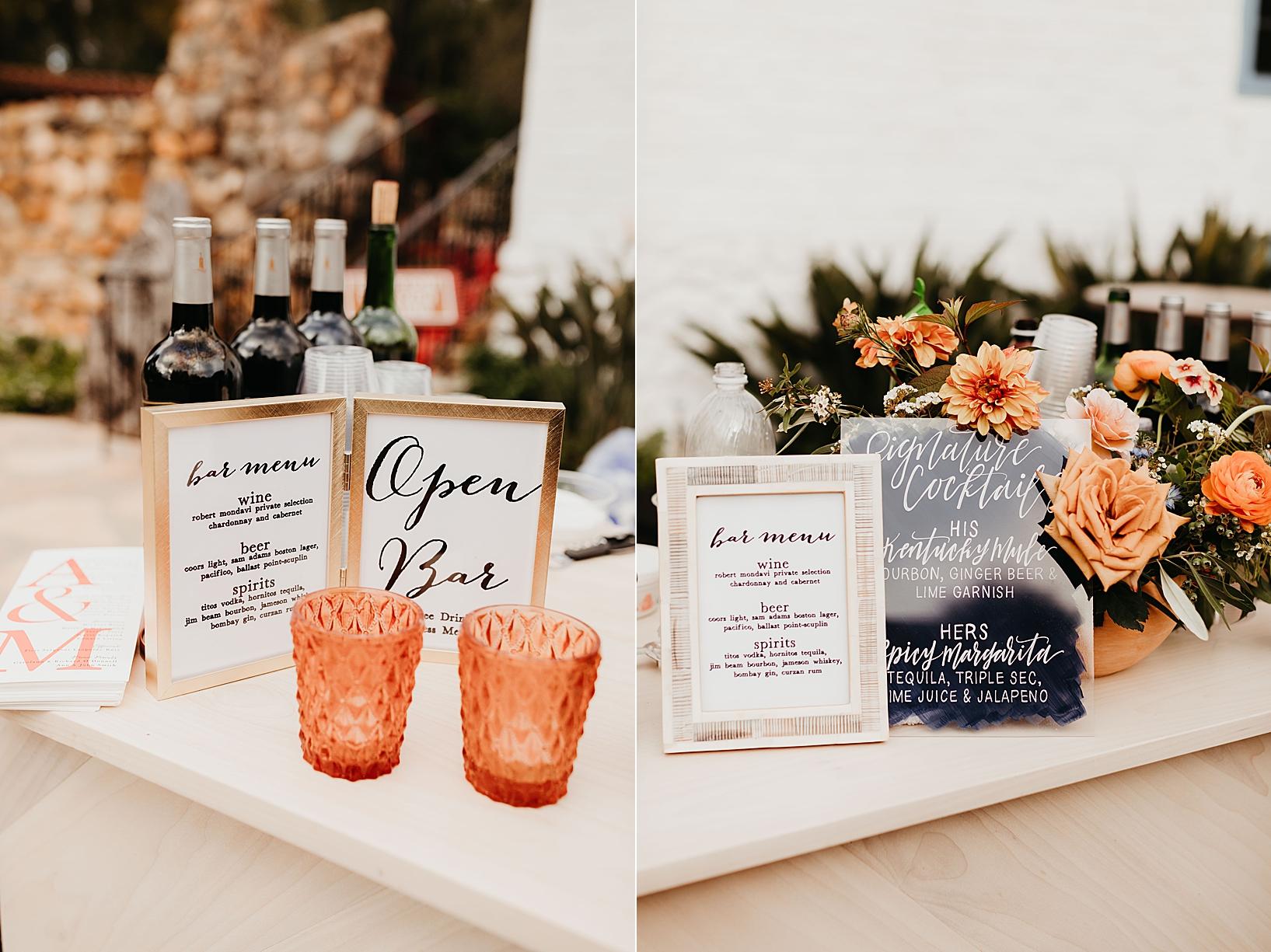 Leo-Carrillo-Ranch-Wedding-69.jpg