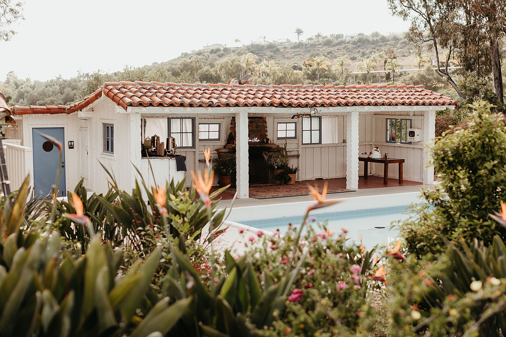 Leo-Carrillo-Ranch-Wedding-73.jpg