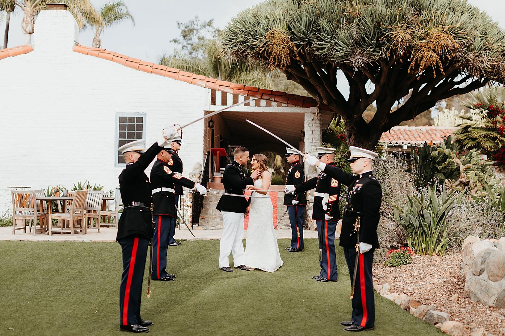 Leo-Carrillo-Ranch-Wedding-74.jpg