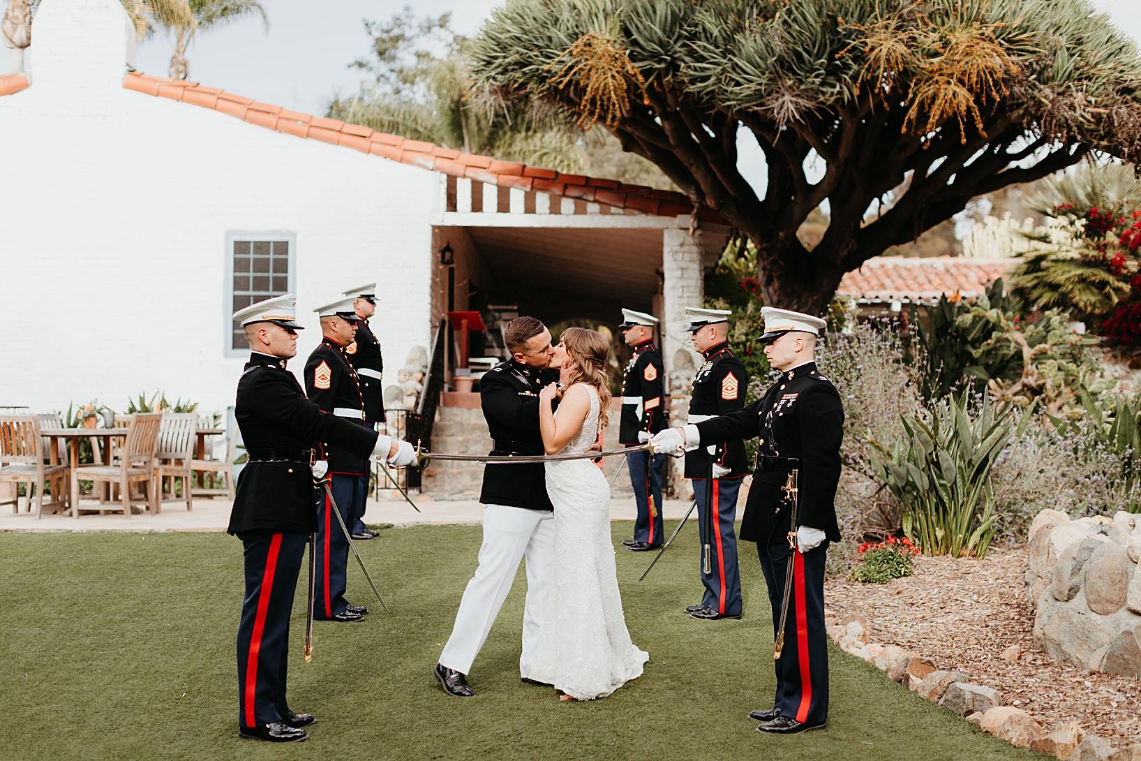 Leo-Carrillo-Ranch-Wedding-75.jpg