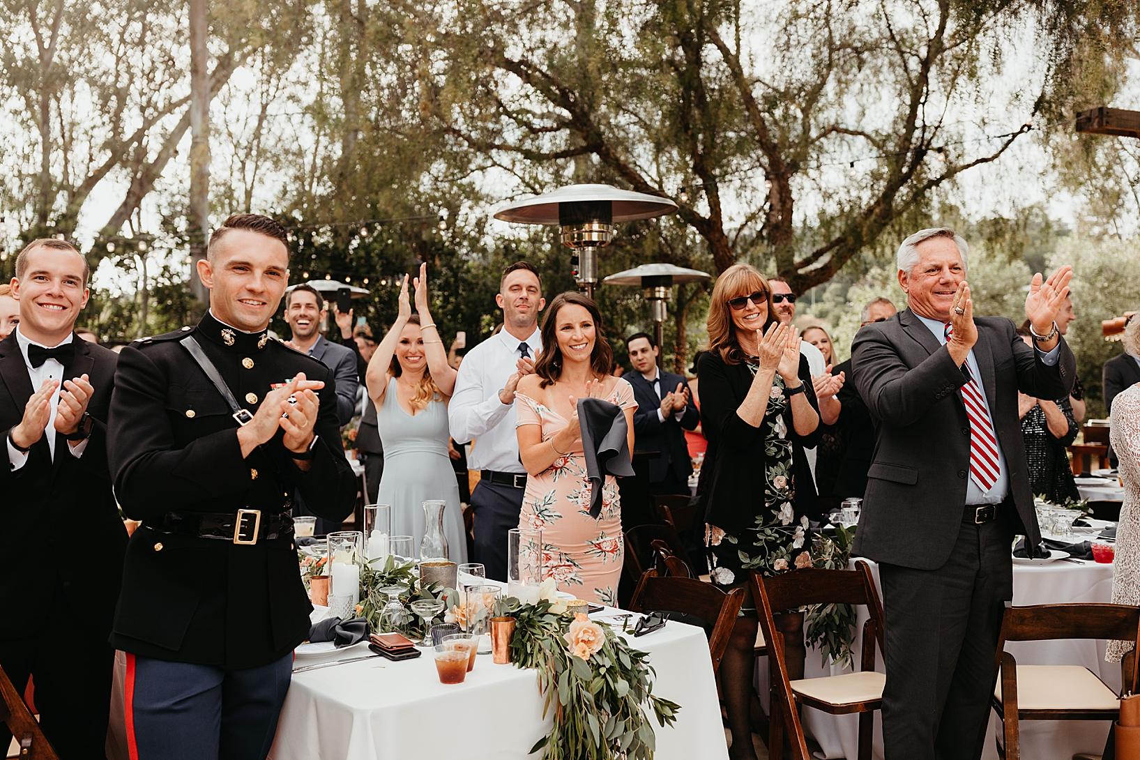 Leo-Carrillo-Ranch-Wedding-76.jpg