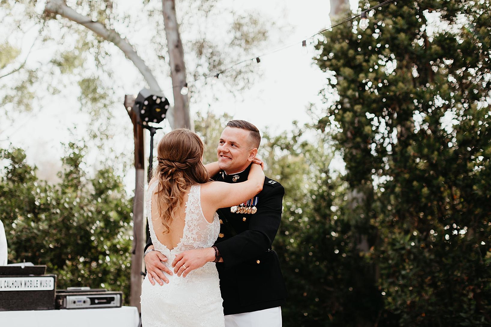 Leo-Carrillo-Ranch-Wedding-78.jpg